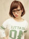 http://rental-kanojo.jp/wp-content/uploads/2015/08/anzu.jpg