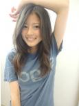 http://rental-kanojo.jp/wp-content/uploads/2015/08/ayumi.jpg