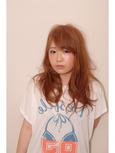 http://rental-kanojo.jp/wp-content/uploads/2015/08/hinano.jpg