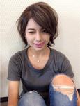 http://rental-kanojo.jp/wp-content/uploads/2015/08/miina.jpg