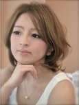 http://rental-kanojo.jp/wp-content/uploads/2015/08/nagisa.jpg