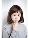 http://rental-kanojo.jp/wp-content/uploads/2015/08/nozomi2.jpg