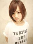 http://rental-kanojo.jp/wp-content/uploads/2015/08/yuuki1.jpg